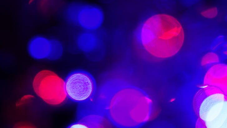 lights-bokeh-blue-purple-preview.jpg.93995e71f63d60ecfa127146cf4d85e2.jpg