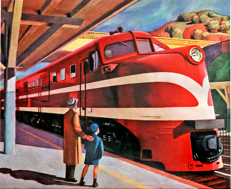 locomotive-1944.jpg
