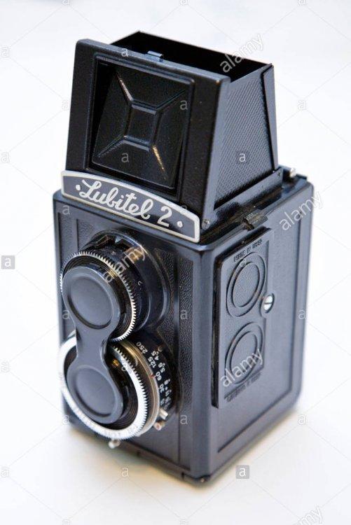 lubitel-2-twin-lens-reflex-tlr.jpg
