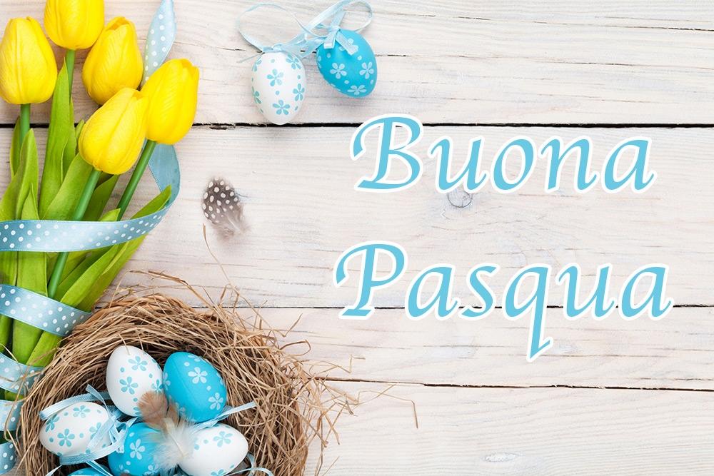 menu-buona-pasqua-frascati-2019022823.jpg.fe3d38773da397a905f2a34275673200.jpg