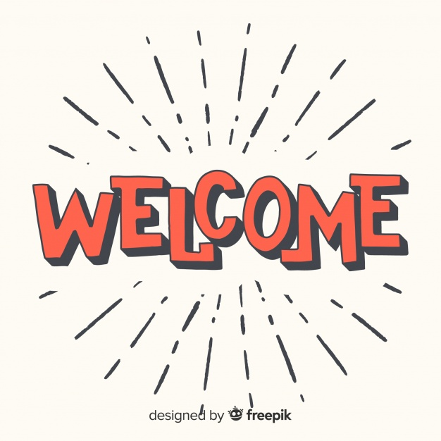 modern-welcome-lettering-concept_23-2147916978.jpg