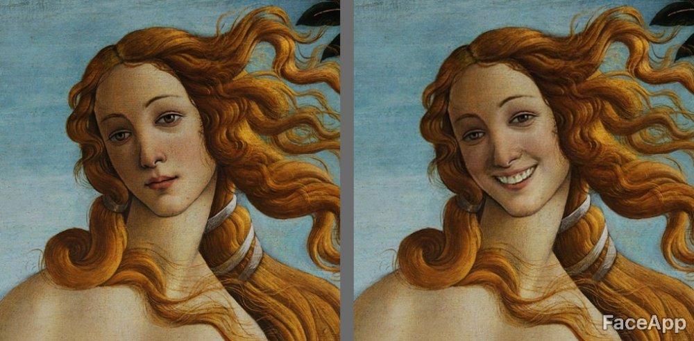 venere-botticelli-faceapp.jpg