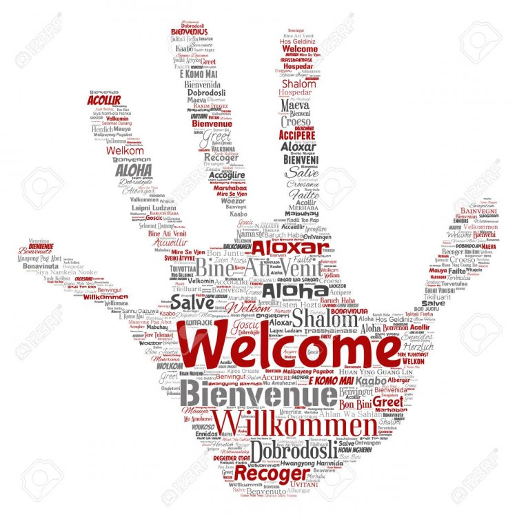 92274576-vector-conceptual-abstract-welcome-or-greeting-international-hand-print-stamp-word-cloud-in-differen.jpg