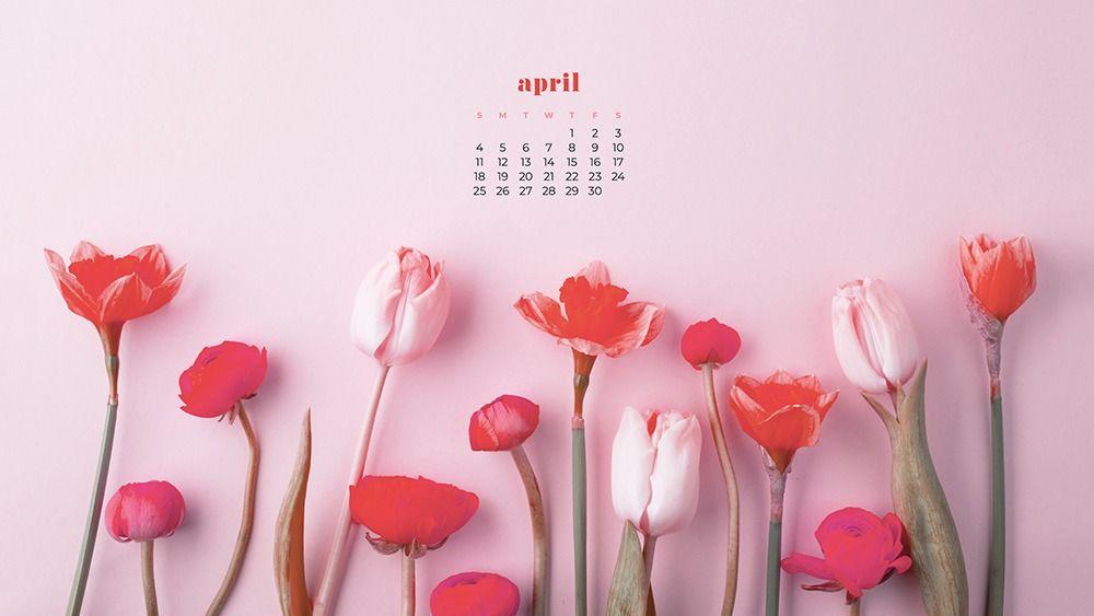 April2021Wallpapers-Sunday-10.jpg