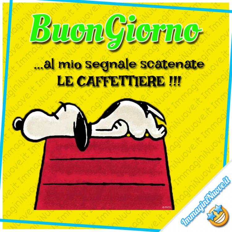 Buongiorno-immagini-con-Snoopy-1.jpg