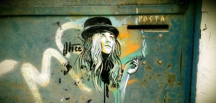 alice-posta-street-art.jpg.7f64eb9a11dba4e4a17c4512a4c911bd.jpg