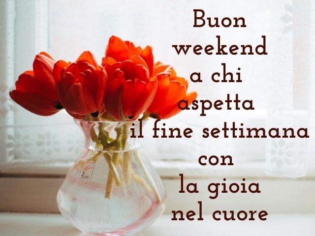 buongiorno-e-buon-weekend.jpg