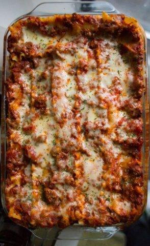 la mia lasagna.jpg