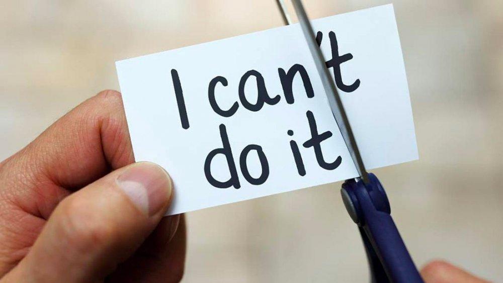 motivazione.jpg