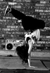 Ballo...Che passione