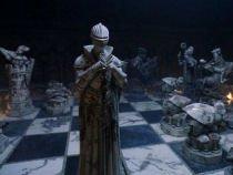l'arte dei scacchi