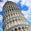 Pisa 2019.jpg