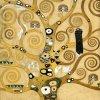 Klimt Albero della vita.jpg