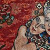Le Amiche Klimt.jpg