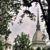 Giardini reali di Torino.jpg