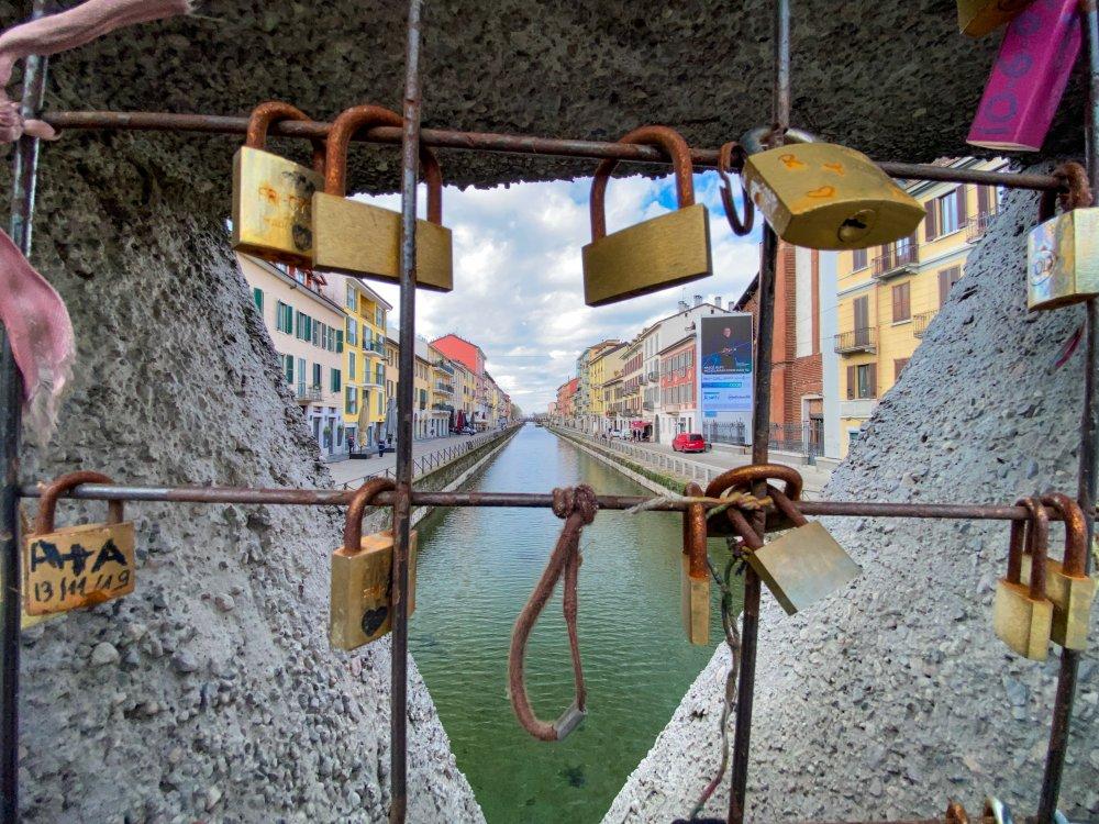 Ponte Alda Merini.jpg