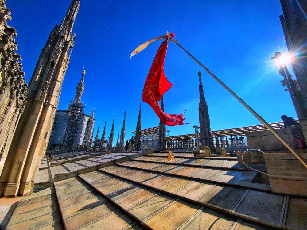 Terrazze del Duomo.JPG
