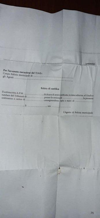 60ae4fdb0767a_OpposizionealT.S.O.2.thumb.jpg.706793b1846a21c344065900c08e9010.jpg