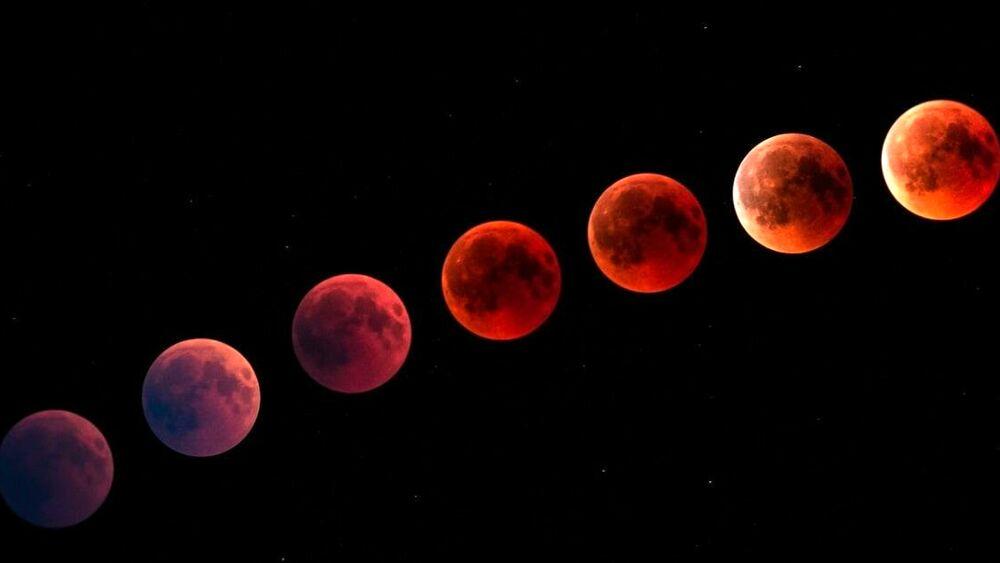 Luna piena rossa.jpeg