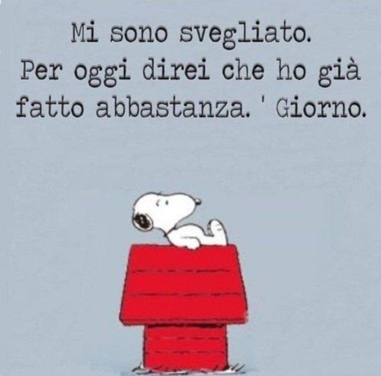 Buongiorno-divertente-Snoopy-1.jpg