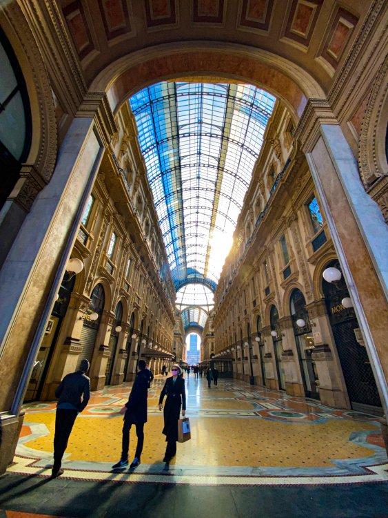 Galleria_Vittorio_Emanuele_II.jpg