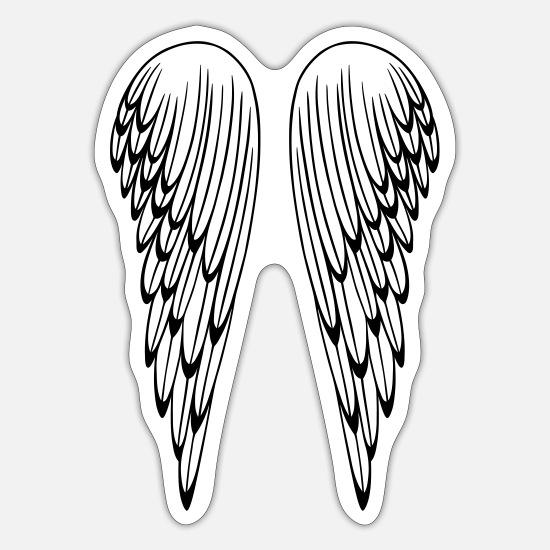 ali-dangelo-angelo-custode-ali-adesivo.jpg.a410f9b335078c00d8d4b11a15f382cb.jpg