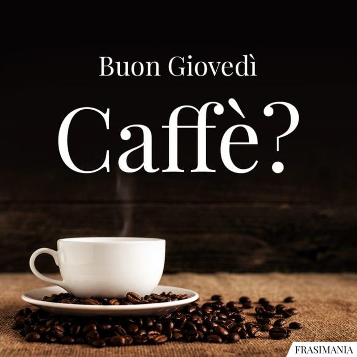 buon-giovedi-caffe-1-700x700.jpg