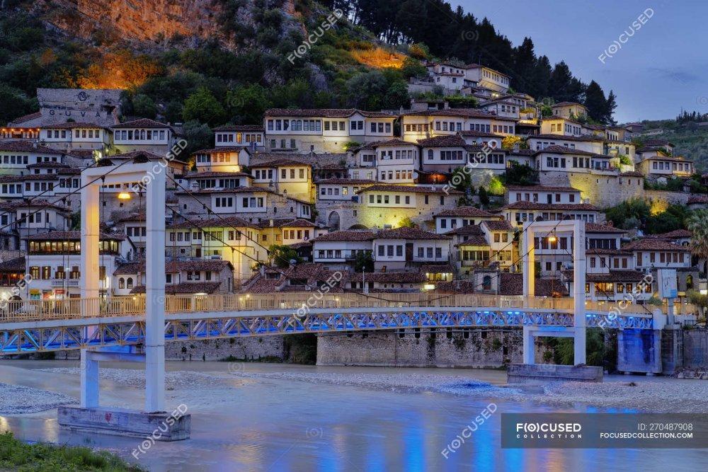 focused_270487908-stock-photo-albania-berat-county-berat-mangalem.jpg