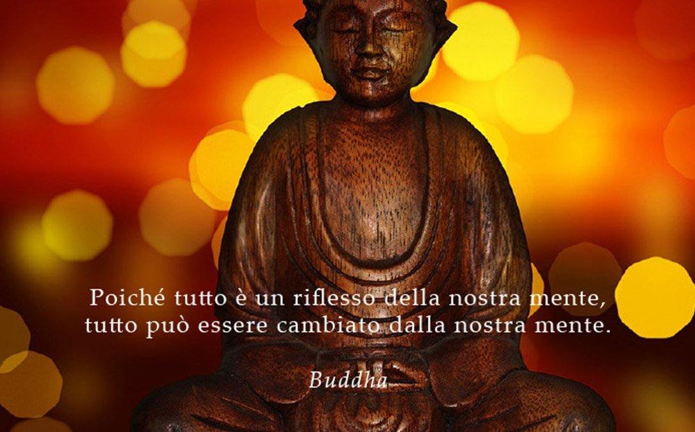 frase-buddha.jpg