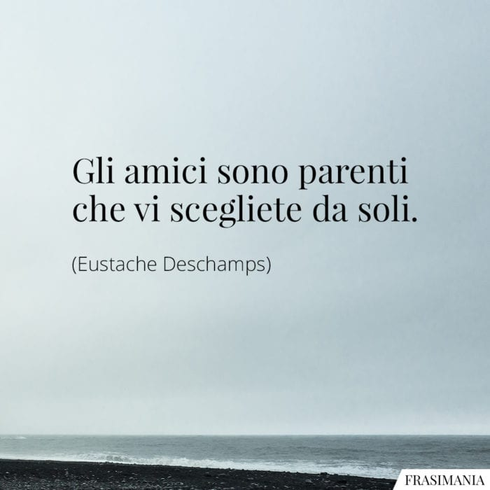 frasi-amici-parenti-deschamps-700x700.jpg