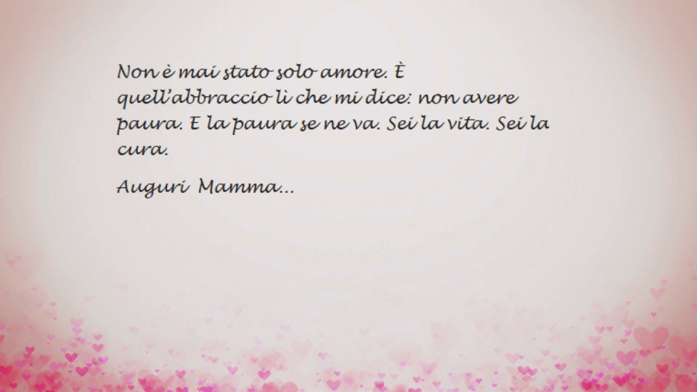 frasi-mamma-1280x720.png