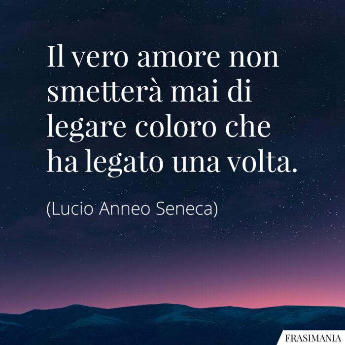 frasi-vero-amore-seneca-700x700.jpg