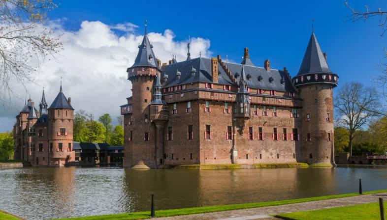 kasteel-de-haar-paesi-bassi.jpg