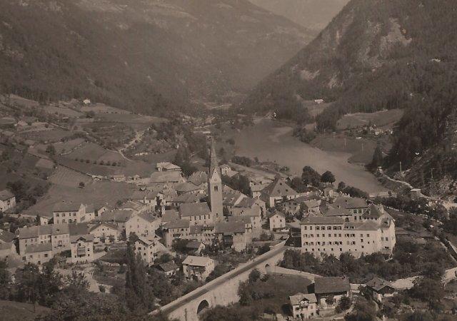 Rio di Pusteria (1968)