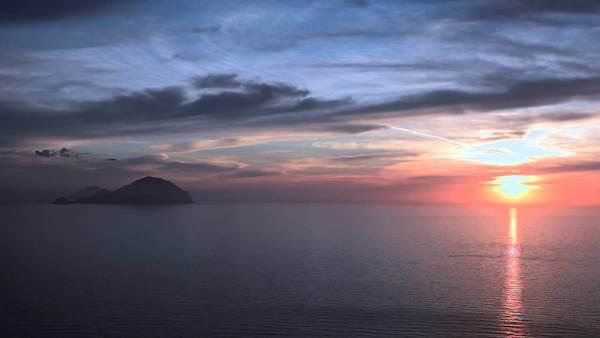 pollara-a-marina_tramonto_sicilia.jpg