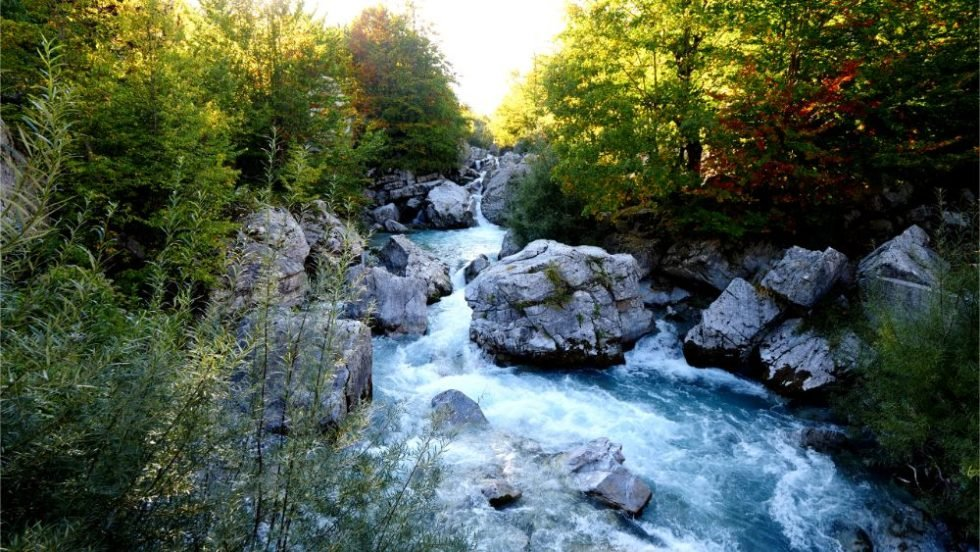 top-things-to-see-and-do-in-valbona-albania-davidsbeenhere-24-980x552.jpg