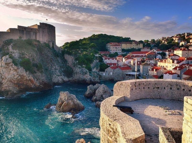 Best Place to Visit in Croatia FI.jpg