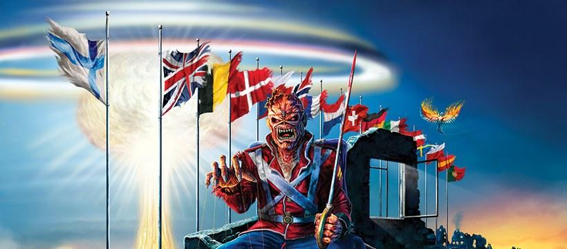 Iron Maiden y.jpg