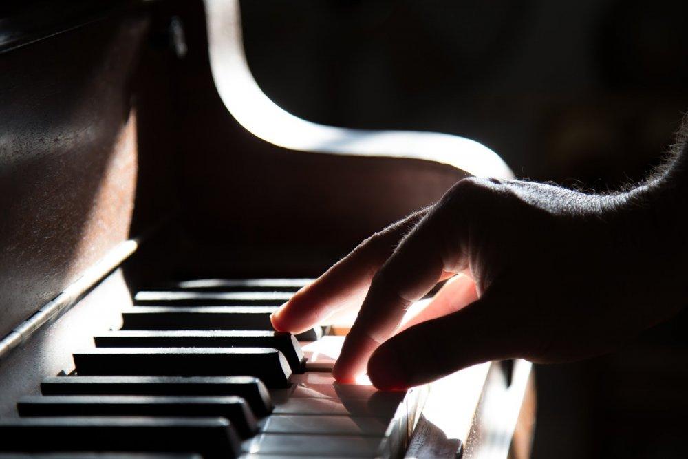 piano 3 (1).jpg