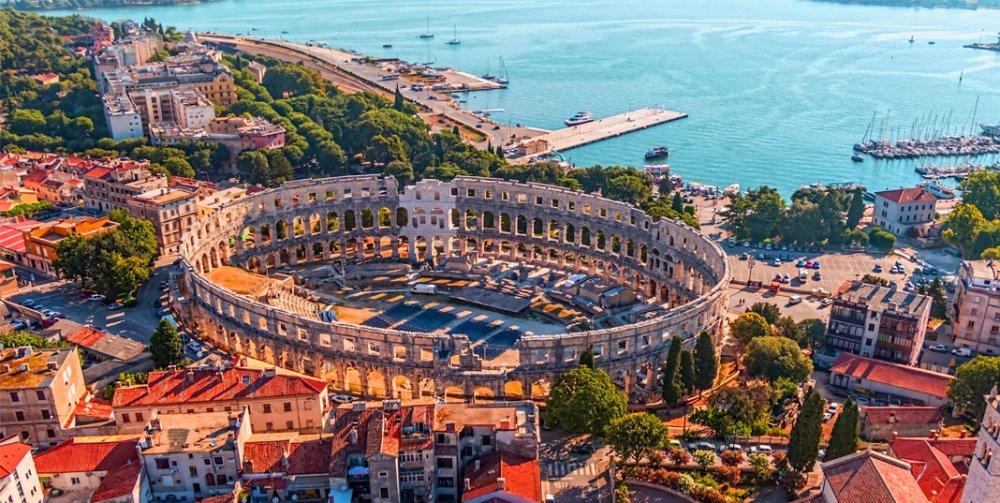 Best-Places-to-Visit-in-Croatia-1.jpg