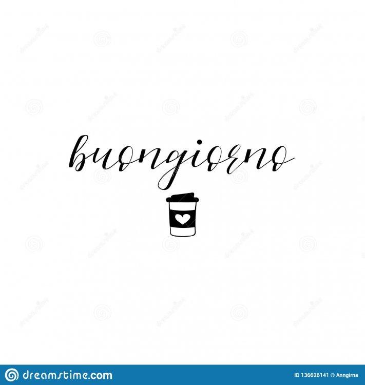 buongiorno-lettering-translation-italian-good-morning-modern-vector-brush-calligraphy-ink-illustration-hand-drawn-136626141.jpg