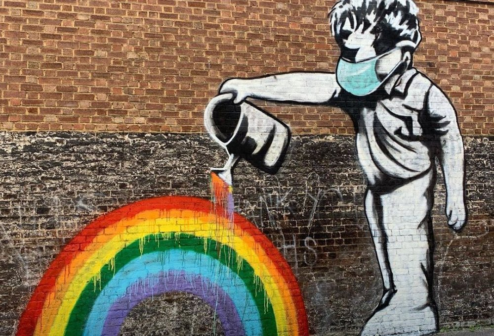 coronavirus-inspired-street-art-london.jpg