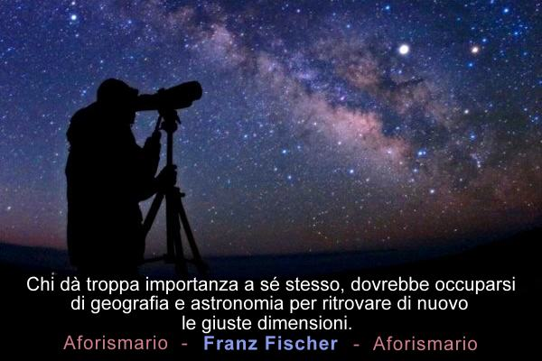 fischer-astronomia.jpeg.39781e3d63d39eaabc74606c348ab3bf.jpeg