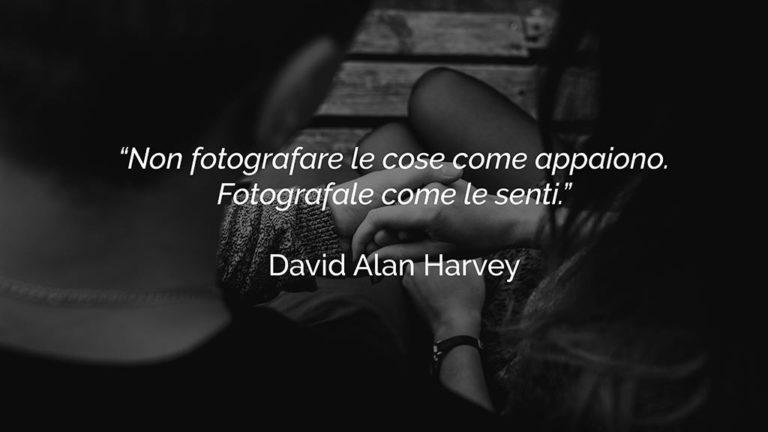 frasi-fotografia-david-alan-harvey-768x432.jpg.b4a1a03f0a456ca051619ef469aebb79.jpg