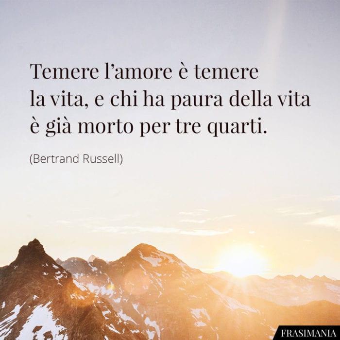 frasi-temere-amore-vita-russell-700x700.jpg