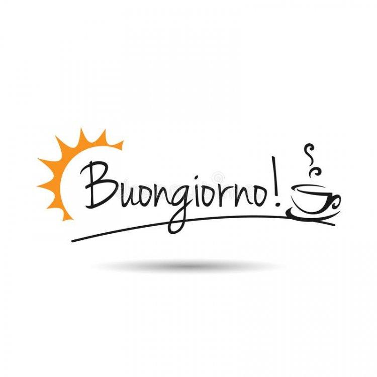 good-morning-italian-buongiorno-good-morning-translation-italian-modern-vector-illustration-good-morning-italian-158023751.jpg