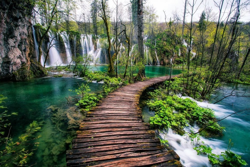 places-to-visit-in-Croatia.jpg