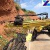 150T double motor DTH drill machine.jpg