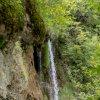 Croazia Road Trip.jpg