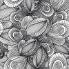 depositphotos_6275948-stock-illustration-geometric-seamless-pattern.jpg